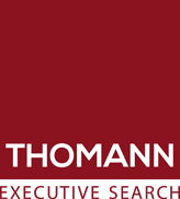 Thomann Executive